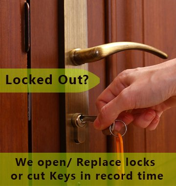 Locksmith Lock Store Brooklyn, NY 718-489-9791